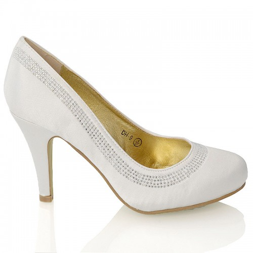 Get The Stylish Ladies Shoes Online