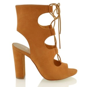 Essex Shoes UK | Get the Stylish Ladies Shoes Online